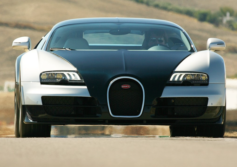 Ten Cars Most People Think Are Pretty But Aren't