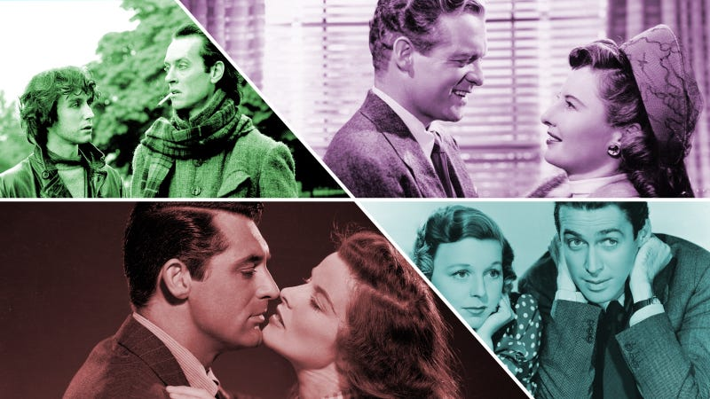 13 movies to watch on FilmStruck before Warner Bros  pulls the plug