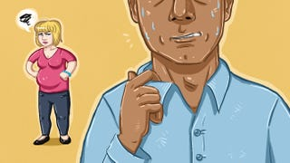 The Most Common Embarrassing Social Blunders and How to Bounce Back