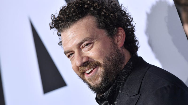 Illustration for article titled Danny McBride says Halloween is the first real success of his career