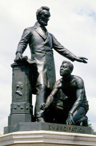 Lincoln Park, Washington, D.C.