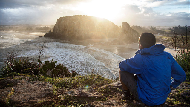 North Face Apologizes for Showing Us the Future of Marketing