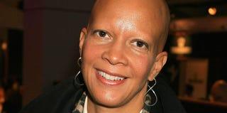 Sheila Bridges (Katy Winn/Getty Images)