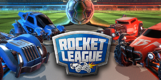 Illustration for article titled Anybody Here Play Rocket League
