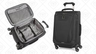 Travelpro Maxlite Pro 4, $66
