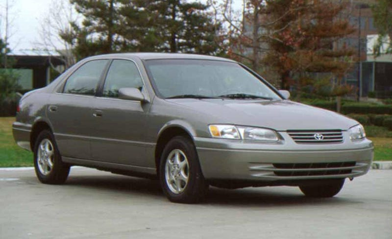 What Car Has The Lowest Kelly Blue Book Value