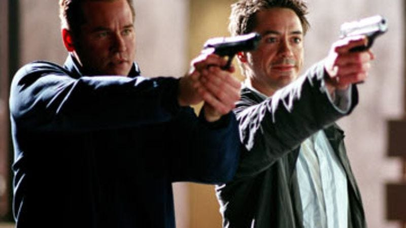 Image result for KISS KISS BANG BANG