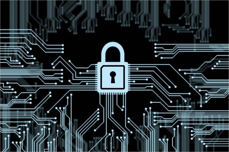 10 medidas que puedes tomar para protegerte del espionaje en Internet