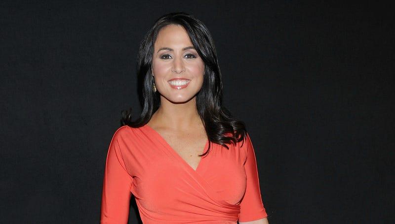 Fox News Calls Ex-Anchor Tantaros an 'Opportunist'