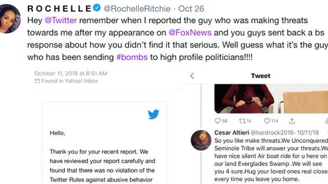 Jack Dorsey is the Donald Trump of Social Media Company CEOs