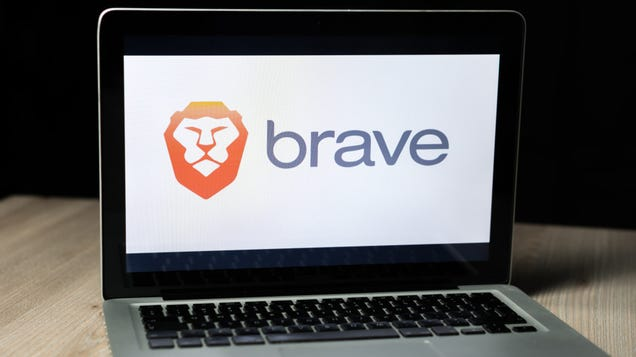 What Is IPFS and Why Does It Matter in Brave s Web Browser?