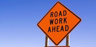 Illustration for article titled Florida Logic: Road Work Rant