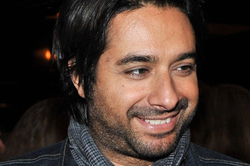 Illustration for article titled Jian Ghomeshi Showed Graphic Film of Himself Beating Women to the CBC