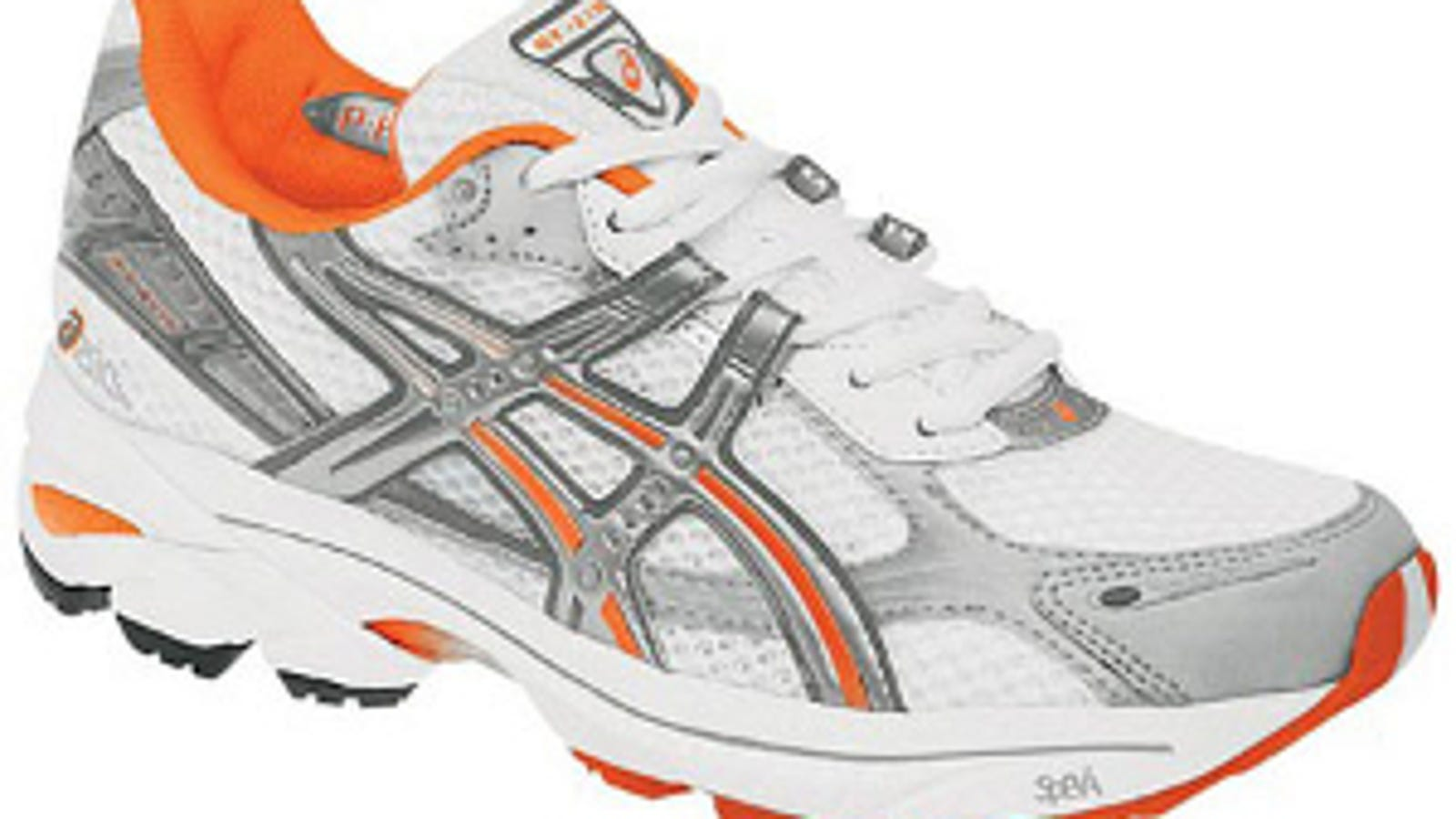 Where To Buy Running Shoes That Arent Expensive