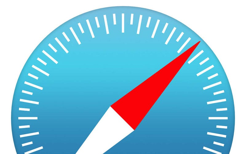 Illustration for article titled Seis trucos para navegar mejor en iOS y Safari
