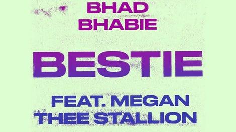 New Music: Justin Bieber, Ed Sheeran, Madonna, Zayn, Swae