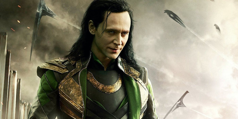 Loki is making a return to the Marvel Cinematic Universe, in a very unique way.