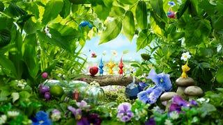 Illustration for article titled Lo nuevo de Miyamoto, creador de Mario: una película de animación