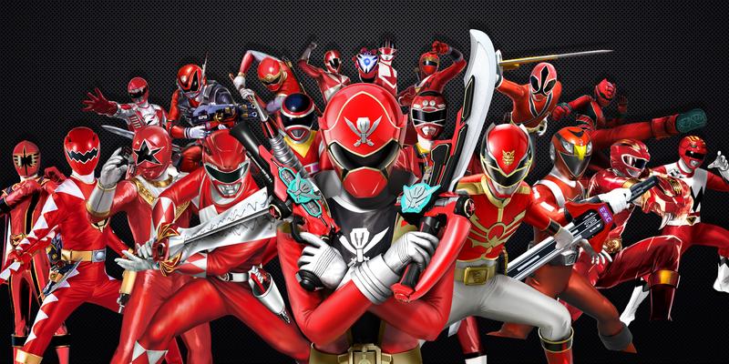 Image: Via Ranger Wiki