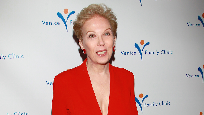 Dear Abby Attributes the Rape of a Questioner to a 'Breakdown in ...
