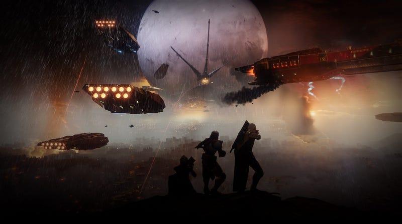 Image result for destiny 2 images