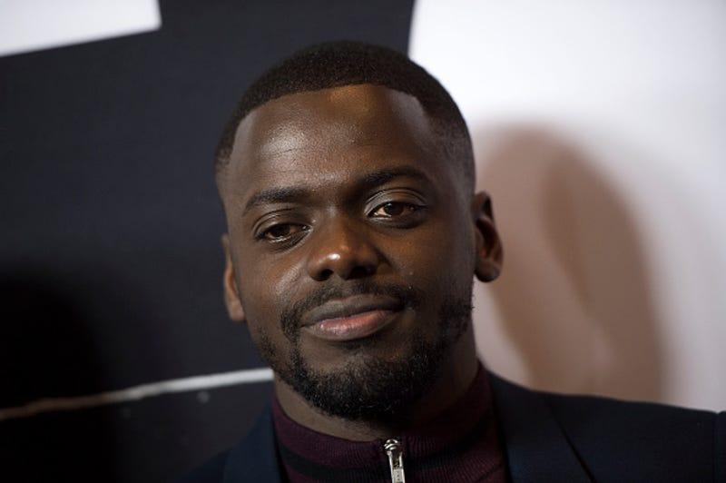african american actors the root