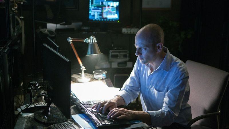 Jonathan Slavin (NBC)