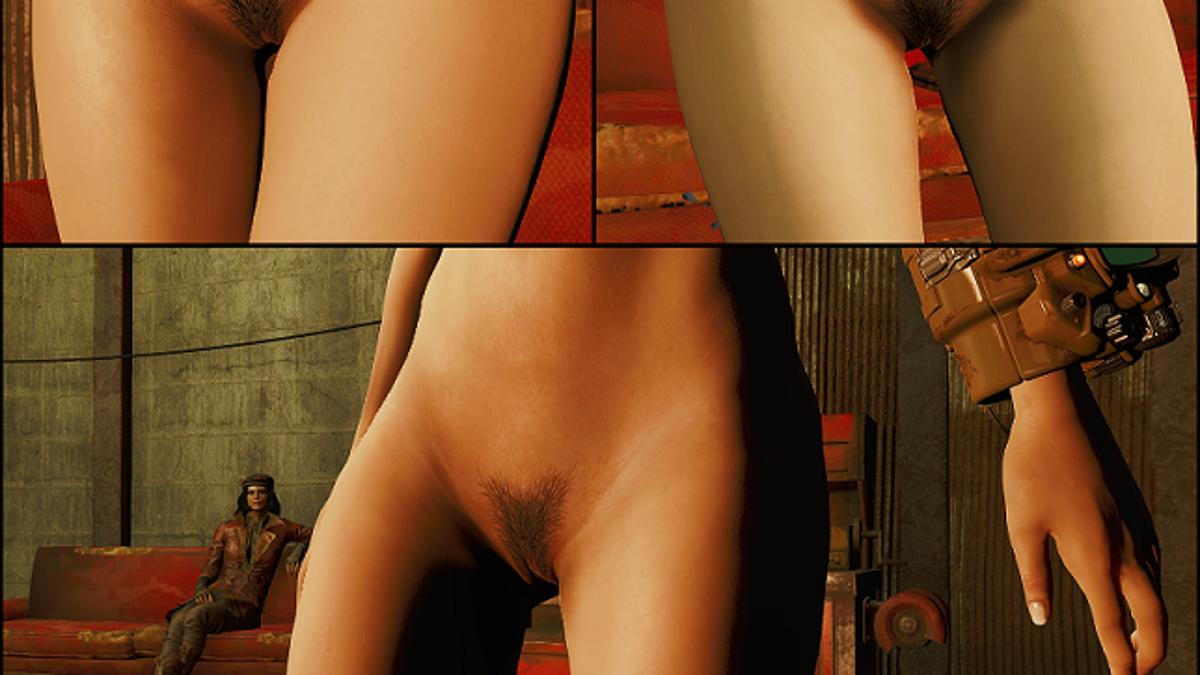 hot april bowlbi naked
