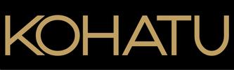 KOHATU logo