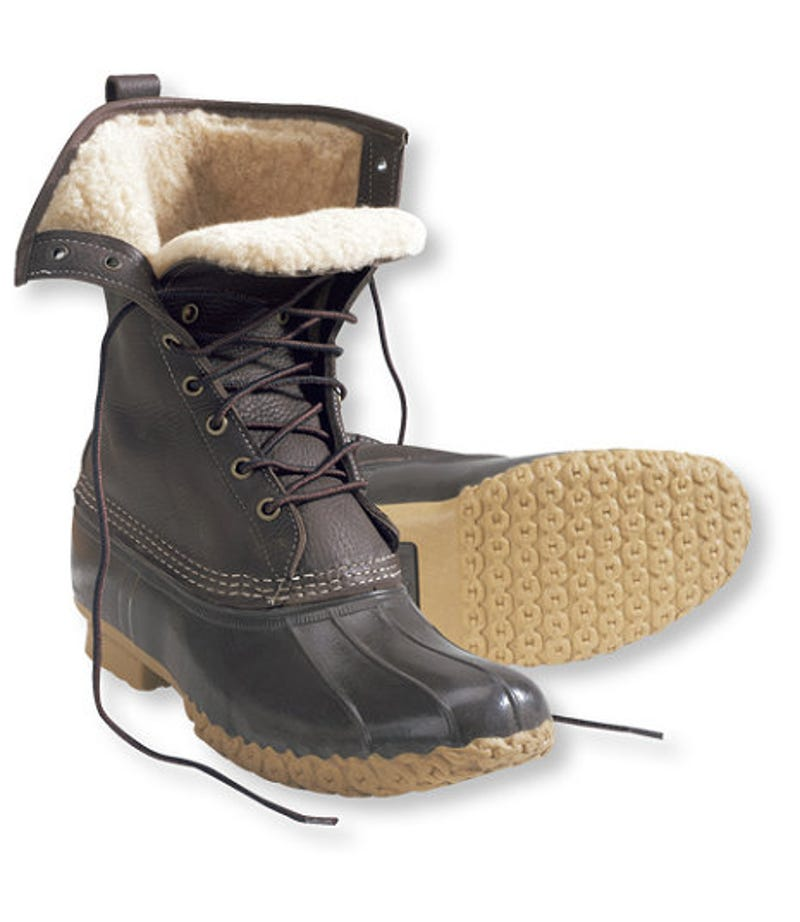 Your Top Four Picks For Best Women's Snow Boots