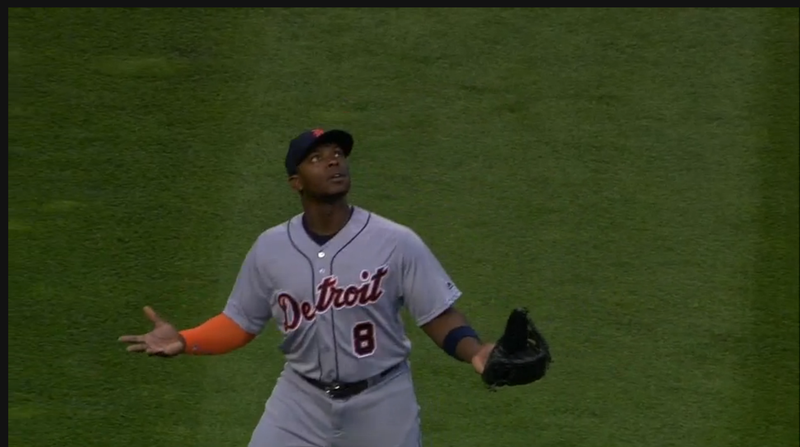 Photo Credit: MLB Screenshot