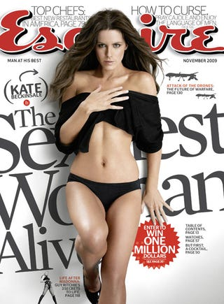 Who is the sexiest woman alive photos 21