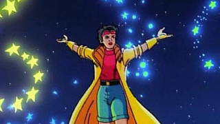 Illustration for article titled X-Men: ApocalypseHas Cast Young Jubilee!