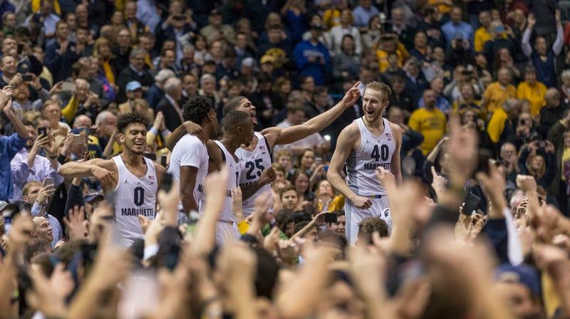 Photo: Tom Lynn/AP
