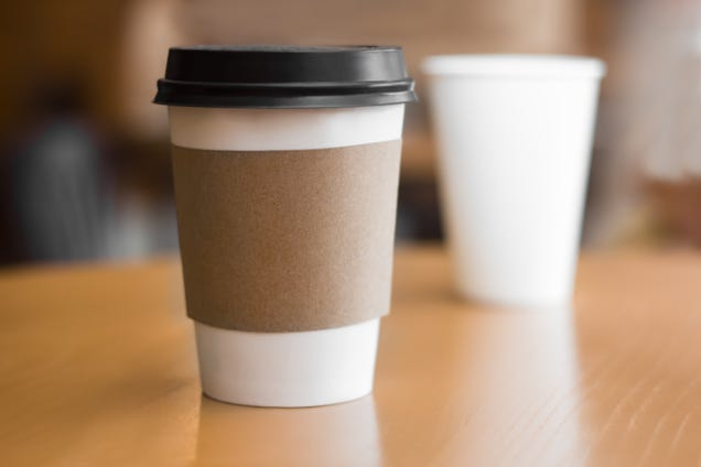 10 Ways to Maximize Your Caffeine Hit, According to Science