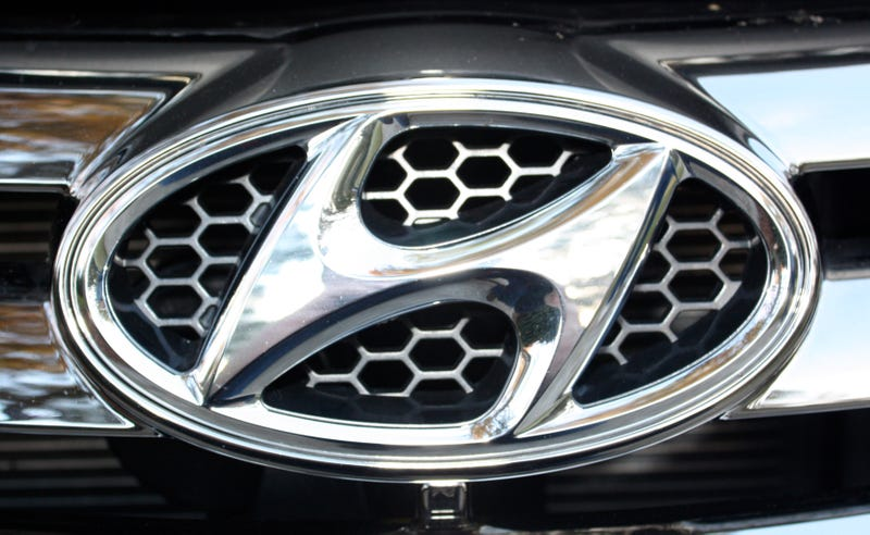Illustration for article titled Changing the Way You View the Hyundai Badge