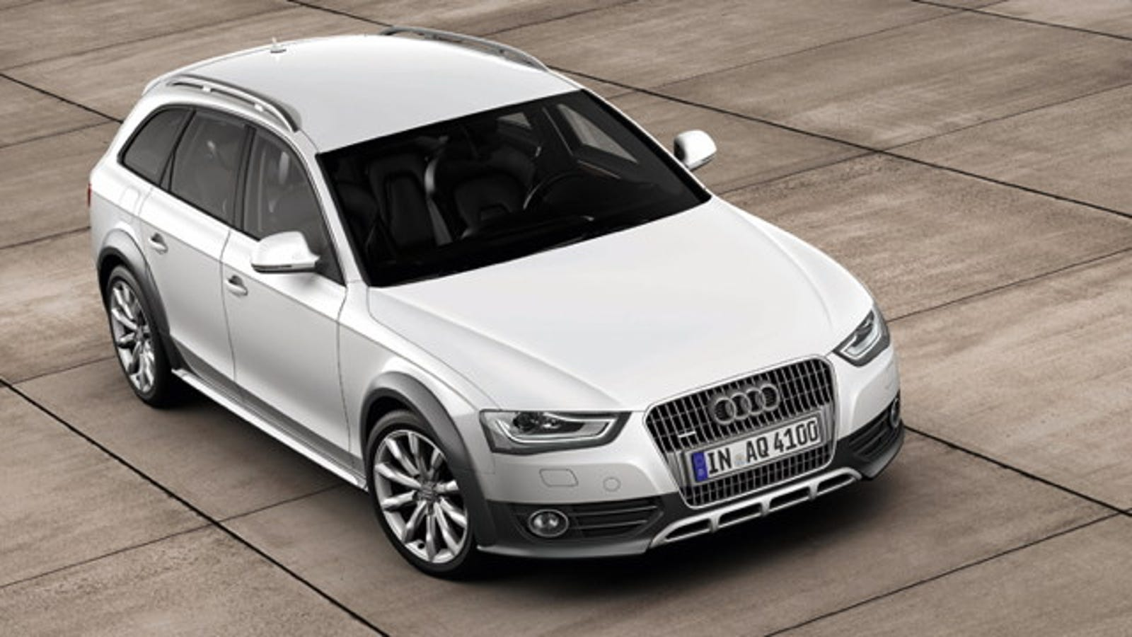 2012 audi s4 and a4 aluminum und rally wagon. Black Bedroom Furniture Sets. Home Design Ideas