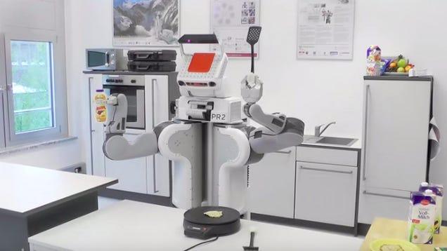 Build a Robot - Mindstorms LEGO.com