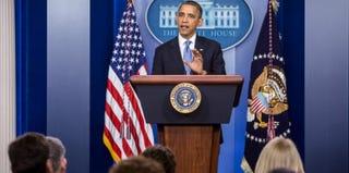 Brendan Hoffman/Getty Images News
