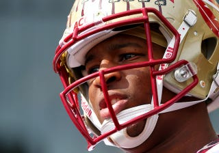 "Illustration for article titled Jameis Winston Accuser's Family Attorney: ""This Was A Rape"""
