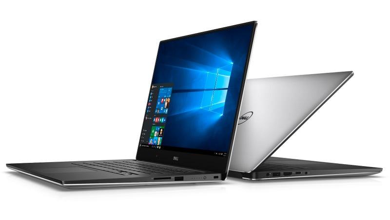 Illustration for article titled Dell arregla una vulnerabilidad grave de sus ordenadores mientras se descubre otra similar