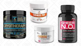 Productos de nutrición | Amazon