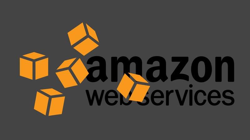 Image: Amazon / Gizmodo