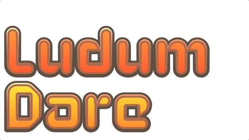 Illustration for article titled Ludum Dare 43: A retrospective