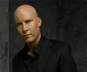 Illustration for article titled Is Lex Luthor About To Return To Smallville?