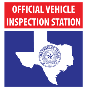 Illustration for article titled 6 inspection stations in 6 days...
