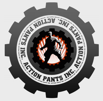Illustration for article titled Ubisoft Acquires Action Pants
