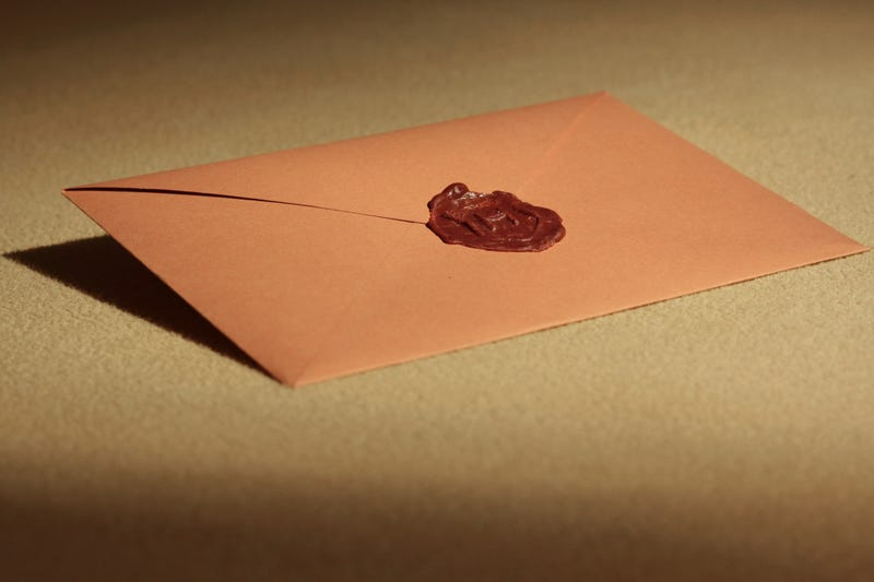 How to Write a Proper Thank-You Note