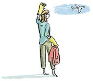 Illustration for article titled Your Daughter's Left For College? Cry Me A River