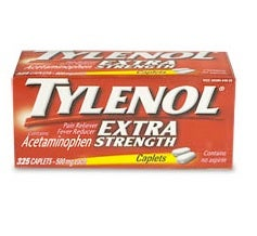 Illustration for article titled Don't Take Tylenol! The Only Thing Worse Is Advil! Aspirin's Just As Bad! (I GIVE UP!)